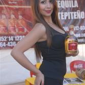 Hey Amigo...le gusta el Tequila?