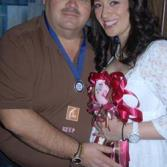 Baby Shower Pamela Gonzalez