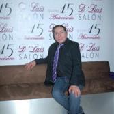 XV Aniversario Estetica De Luis