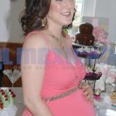 Baby Shower Anna Casillas