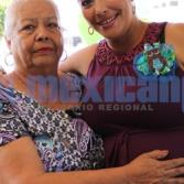 Baby Shower Arisbe Morales