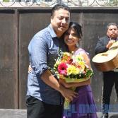 Despedida de Soltera para Veronica Diaz