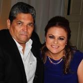 Bodas de Oro Beatriz Amador y Carlos Ruiz
