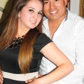 Pedida De Mano Nadia Rosario Gonzalez Diaz y Aldin Misael Madrigal Cadena