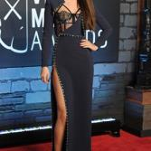 MTV Video Music Awards 2013