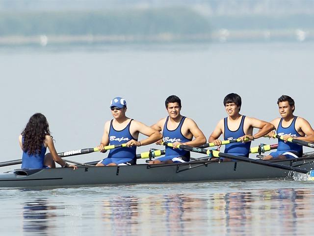 BC Campeon