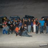 Carshow Nocturno