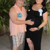 Baby Shower Jackeline Cruz