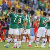 Fin del sueño mexicano