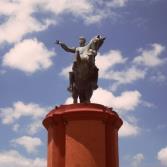 Conmemoración del Bicentenario
