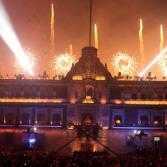 Festejos del Bicentenario