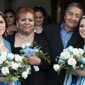 XV Años Jazmin Y Jaqueline Estrada Ulloa