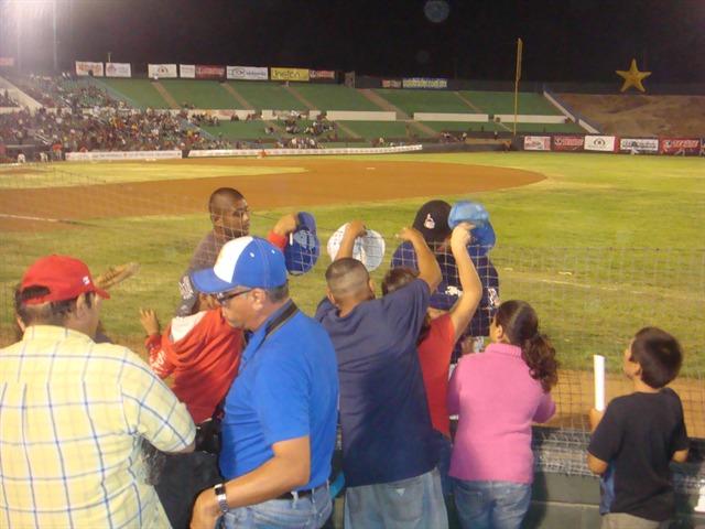 Beisbol Fest