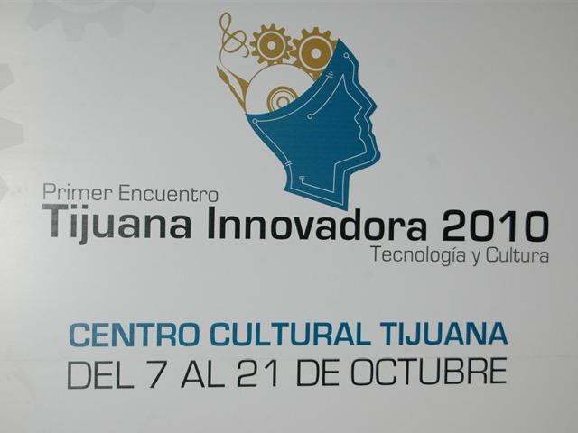 Tijuana Innovadora