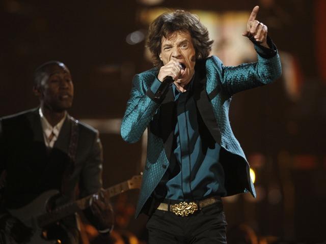 Grammy 2011