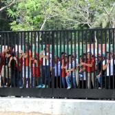 Victoria Toros de Tijuana sobre Diablos Rojos