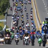 Raite de Bikers Tijuana-Puerto Nuevo,TSR4