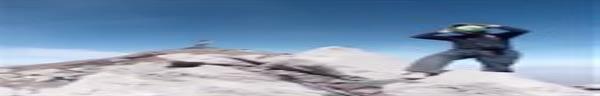 Difunden video donde un grupo de jóvenes graban imágenes desde el punto más alto del Volcán Popocatépetl