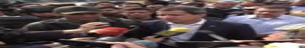Guaidó: Hoy Maduro no cuenta con las Fuerzas Armadas
