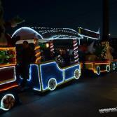Desfile de las luces