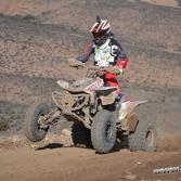 Cierre de temporada 2015  de las Carreras de Motos de Kuervoz Motocross