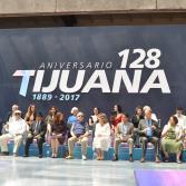 PASEO DE LA FAMA 2017