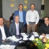35 Aniversario Grupo Tersa