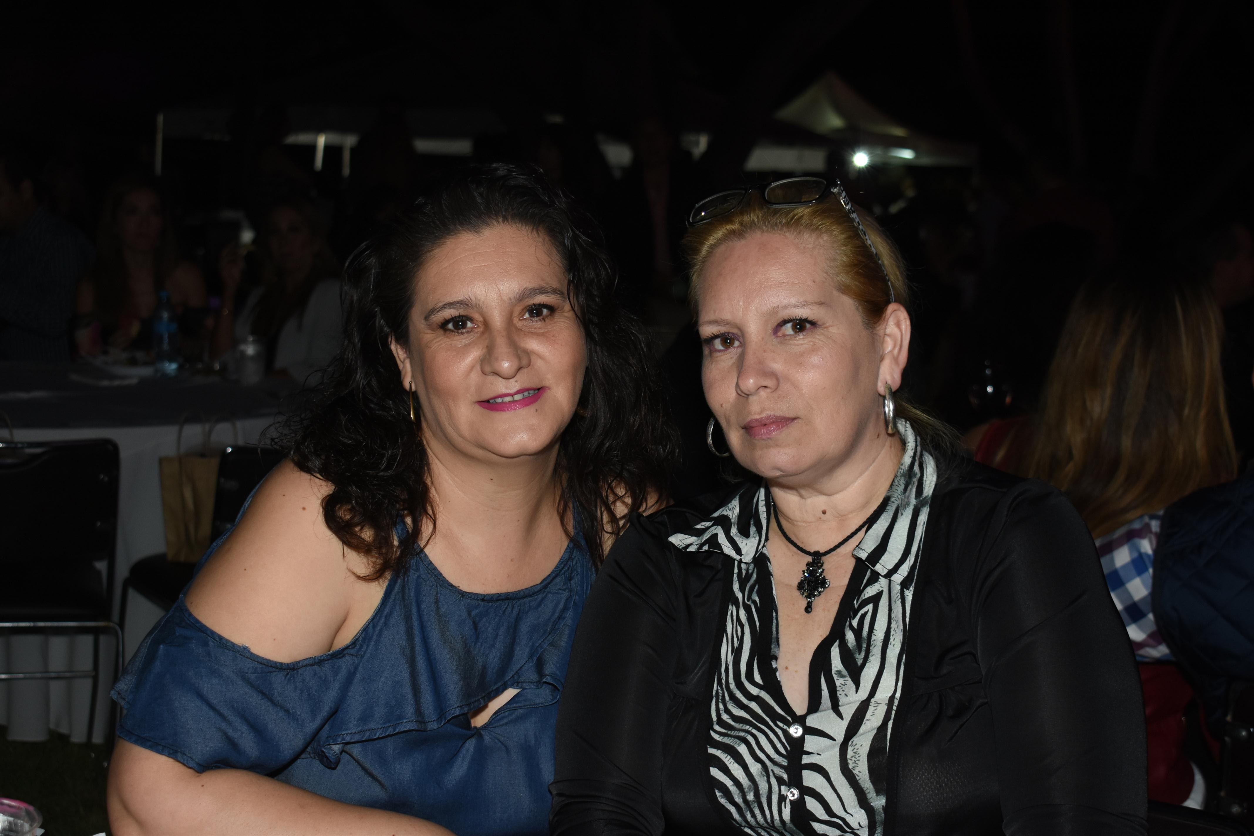 Forever Young 2  Fiesta Lamas