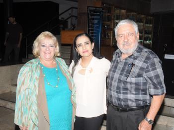 Aniversario Cubo del Centro Cultural Tijuana]
