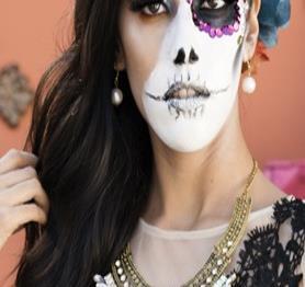Tradiciones mexicanas y MODA