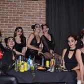 Celebra Rhonal Ruvalcaba 25 aniversario 2-2