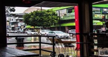 Lluvias en Tijuana: el recuento de los daños