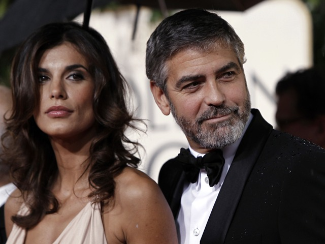 Premios Globo de Oro