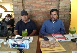 3 mil centroamericanos llegaron a BC en tres meses
