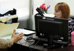 Buscan profesionalizar sector de belleza y terapias corporales