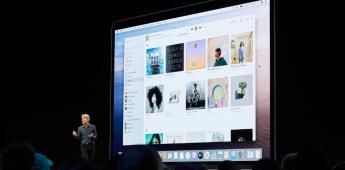 Adiós iTunes pero ¿qué pasará con tu música?