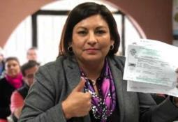 Se impuso visión del presidente López Obrador: Mario Delgado