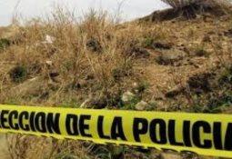 Atraparon a partícipes en homicidios de los policías Figueroa y Araujo