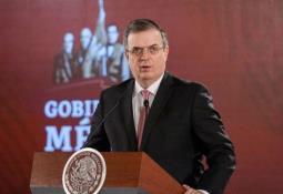 Suman más de mil víctimas en fosas de Veracruz