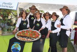 Edición 65 de la Romería de Verano en Tecate; del 5 al 7 de julio