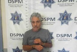 Asegura PEP a 5 presuntos narcomenudistas en distintos operativos