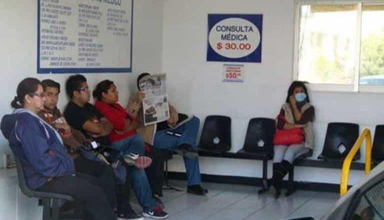 Necesario regular consultorios instalados en farmacias