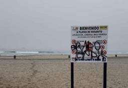 Incrementan un 23%  homicidios en Tijuana