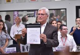 Fui la más impugnada; Rosarito se va a transformar: alcaldesa electa