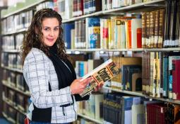 SEE promueve la inclusión educativa a través de los libros de texto