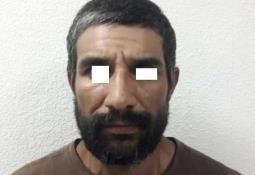 "Asesinan a ""La Jirafa"""