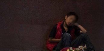 Uno de cada diez niños, trabajan en el mundo|Día Contra el Trabajo Infantil