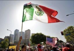 Canadá: El nuevo sueño de los mexicanos