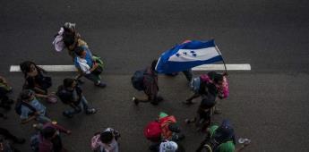 Prevén oleada de migrantes centroamericanos en Yucatán