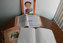 ICBC Tecate realizó celebración del Picnic Literario